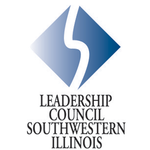 Leadership Council Southwestern Illinois