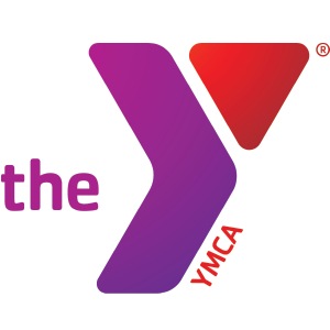 Clinton County YMCA