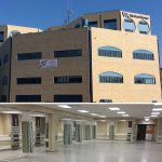 John L. McClellan VA Hospital OR Suite Addition | Poettker Construction