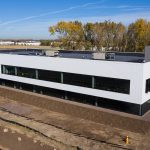 Ameren Illinois Corporate Office | Poettker Construction