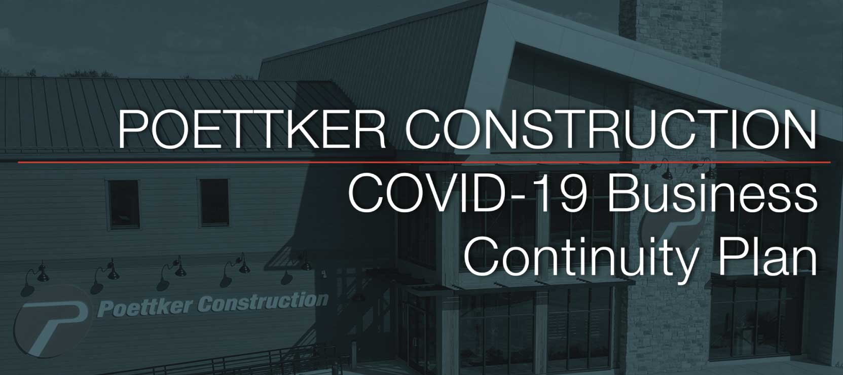 poettker-construction-covid-plan-graphic